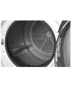 Whirlpool FT CM10 7B EU wasdroger