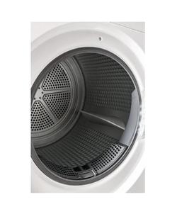 Whirlpool FTBE M11 8X2 wasdroger