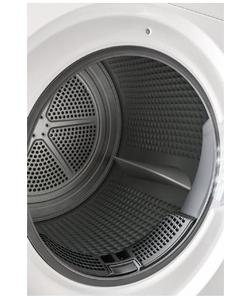 Whirlpool FTNL M11 82 wasdroger