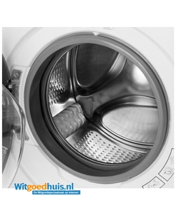 Whirlpool FSCR80428 ZEN wasmachine