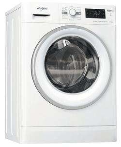 Whirlpool wasmachine FWDG 961483 WSV EE N