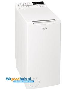 Whirlpool wasmachine TDLR 70220