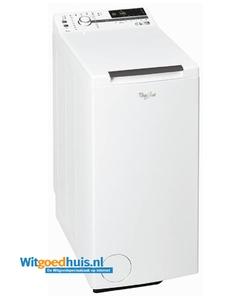 Whirlpool wasmachine TDLR70230