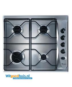 Whirlpool inbouw kookplaat AKM 228 IX