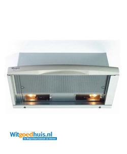 Whirlpool inbouw afzuigkap AKR 680/1 GY