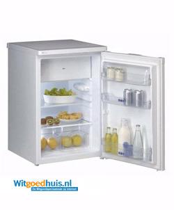 Whirlpool koelkast ARC 104/1 A+