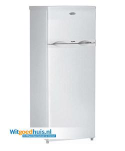 Whirlpool koelkast ARC 2353