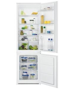 Zanussi inbouw koelkast ZNLE18FS1