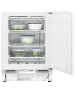 Zanussi inbouw koelkast ZQF11430DA