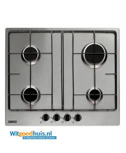 Zanussi inbouw kookplaat ZGG65414XA