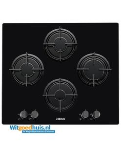 Zanussi inbouw kookplaat ZGX65414BA
