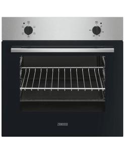 Zanussi ZOHNB0X1 inbouw oven
