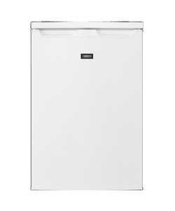 Zanussi ZEAN11EW0 koelkast