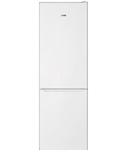 Zanussi ZNME32FW0 koelkast