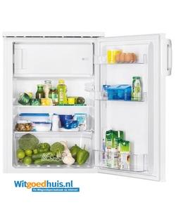 Zanussi koelkast ZRG14800WA