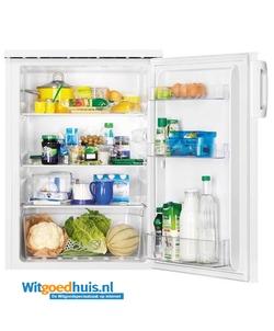 Zanussi koelkast ZRG16601WA