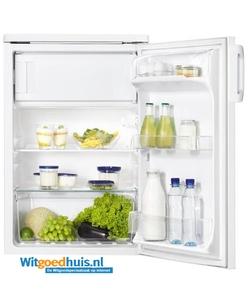 Zanussi koelkast ZRG15807WA