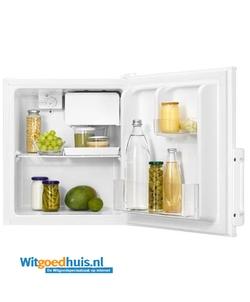 Zanussi koelkast ZRX51101WA