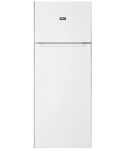 Zanussi ZTAN24FW0 koelkast