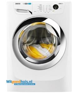 Zanussi wasmachine ZWF 81463 WH