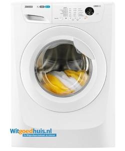 Zanussi wasmachine ZWF 81463 W