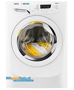 Zanussi wasmachine ZWF01487WX