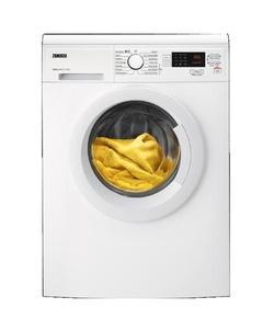 Zanussi wasmachine ZWFN7145