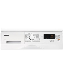 Zanussi ZWFN7145 wasmachine