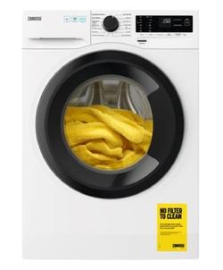 Zanussi wasmachine ZWFPARMA