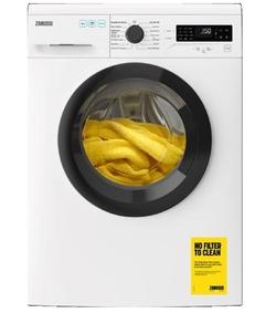 Zanussi wasmachine ZWFPISA