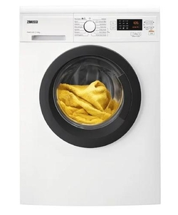 Zanussi wasmachine ZWFROMA