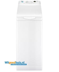 Zanussi wasmachine ZWY61205WA