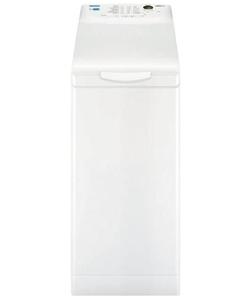 Zanussi wasmachine ZWY61225NW