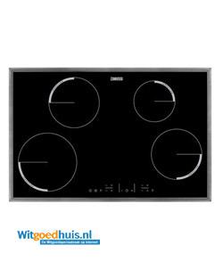 Zanussi inbouw kookplaat ZEI8640XBA