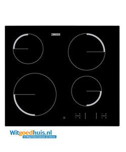 Zanussi inbouw kookplaat ZEV6340FBA