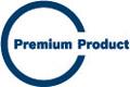 Bosch Premium product