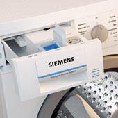 i-Dos zelfdenkend wasmiddel-doseersysteem