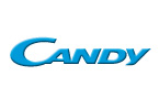 Candy witgoedapparaten