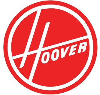 Hoover witgoedapparaten