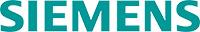 Siemens witgoedapparaten
