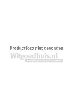 Indesit wasmachine XWE 61452 W EU